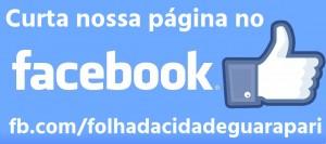 acesse-facebook
