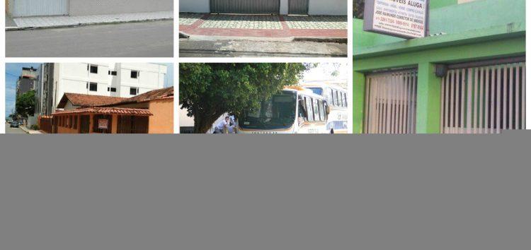Regularização das casas de aluguel: proprietários e prefeitura se reúnem amanhã