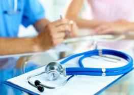 PM – ES abre cadastro para contratar médicos e profissionais da saúde