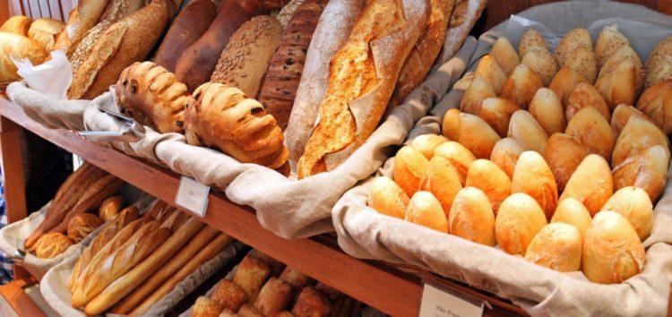 Dia Mundial do Pão terá ação em Guarapari