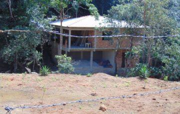 Presidente da Câmara terá que demolir casa construída em área de preservação em Todos os Santos