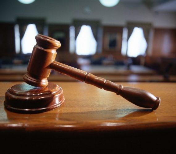 Justiça de Anchieta nega indenização a aluna que perdeu prazo para tirar CNH