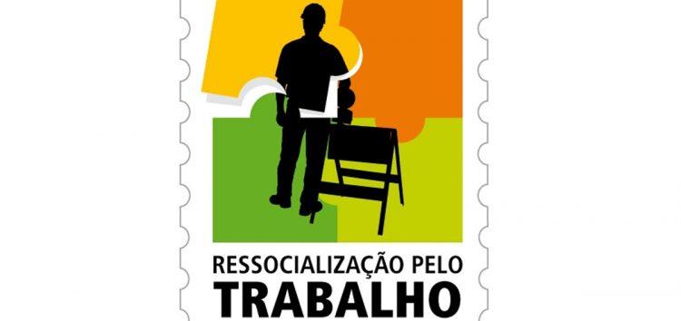 e67e970bf60ad Empresas que empregam detentos recebem selo de reconhecimento