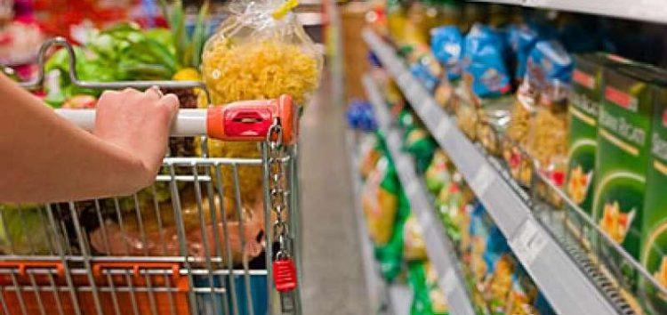 Decon realiza operação de alerta em supermercados de Guarapari