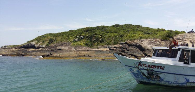 Arquipélago Três Ilhas em Guarapari abre inscrições para Programa de Voluntariado 2020