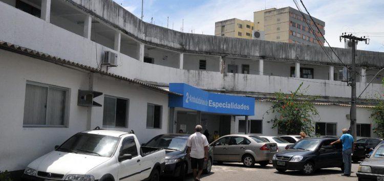 Ministério da Saúde libera mais de R$ 214 mil para Santas Casas do ES