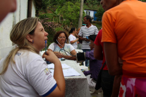 Quilombola20151116_003