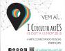 Sebrae ES lança circuito para fortalecer artes plásticas na Grande Vitória