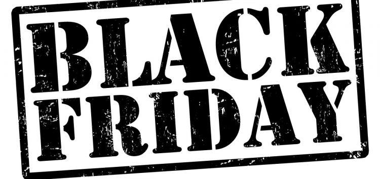 Procon-ES orienta consumidor a ter cautela com a Black Friday