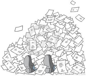 burocracia-7610899