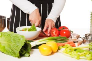 curso-culinaria
