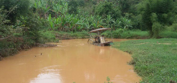 Com rios em níveis críticos, racionamento de água pode afetar Guarapari
