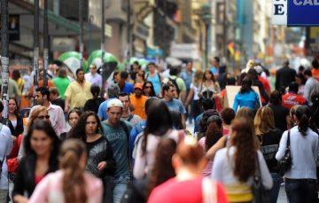 Espírito Santo tem taxa de crescimento empresarial de 8,2%