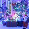 Natal: Casas mais decoradas irão faturar R$ 2 mil