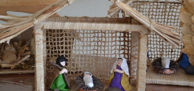 1º Feira de Artesanato de Natal de Guarapari: Prefeitura divulga edital de credenciamento para artesãos