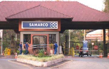 Samarco anuncia retorno das atividades para o segundo semestre de 2018