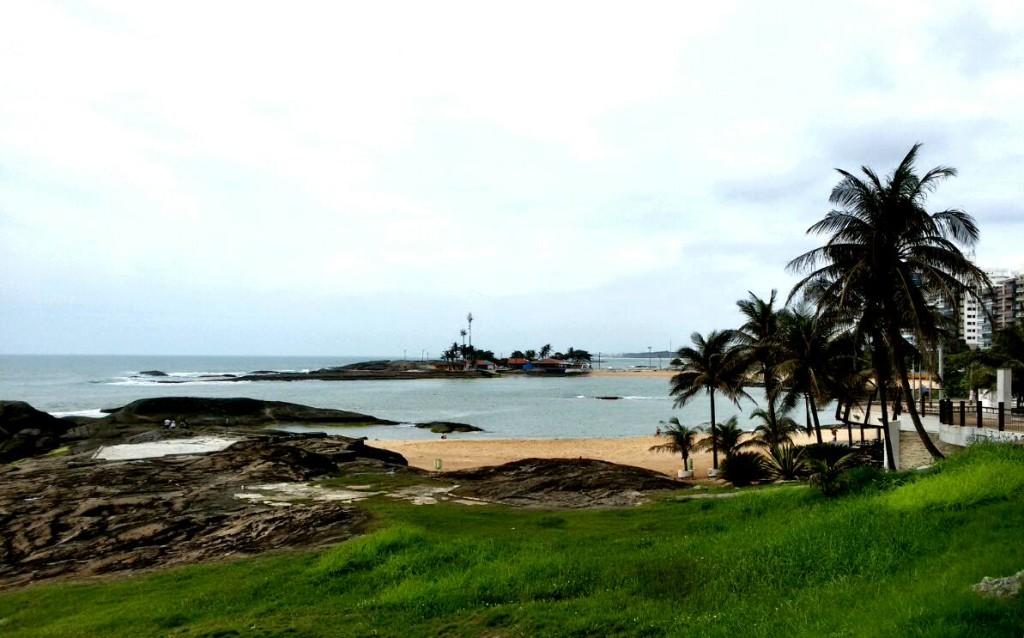 praia 25-11