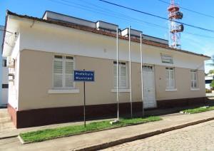 prefeitura-sede
