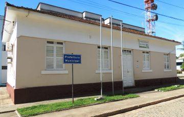 Prefeitura de Alfredo Chaves reduz expediente