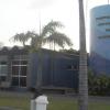 Anchieta deixa de arrecadar R$ 2 milhões por mês com paralisação da Samarco