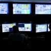 Prefeitura divulga classificação parcial dos candidatos a operador de videomonitoramento