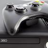 4 dicas para melhorar o desempenho do seu Xbox 360