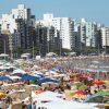 Hotelaria está otimista e ocupação chega a 70% em Guarapari