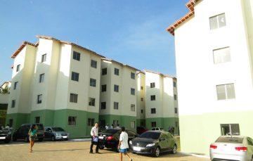 Megaoperação policial prende dez suspeitos de tráfico em condomínio de Guarapari