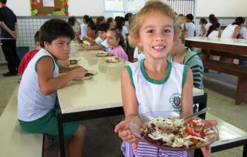 PPA: Alfredo Chaves é único município capixaba a renovar programa federal
