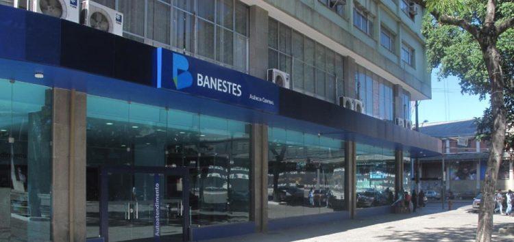 Banestes abre inscrições para estágio com bolsa de até R$ 1.377,62