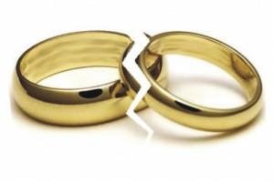 divorcios-1024x682