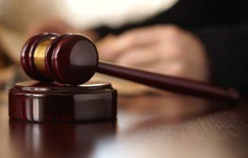 Espírito Santo aplica primeira multa do País com base na Lei Anticorrupção