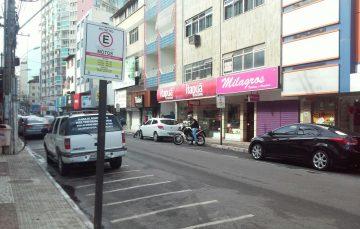 Prefeitura vai analisar contrato do rotativo em Guarapari