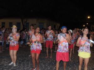 Carnaval 2015  (39)