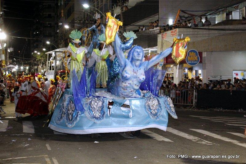 Carnaval-escola2