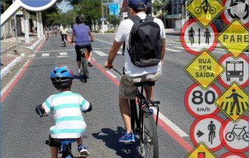 IJSN divulga estudo sobre mobilidade urbana nos municípios capixabas