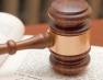 Novo Código de Processo Civil acelera cobrança de condôminos inadimplentes