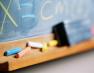 Anchieta abre processo de lotação provisória de professores