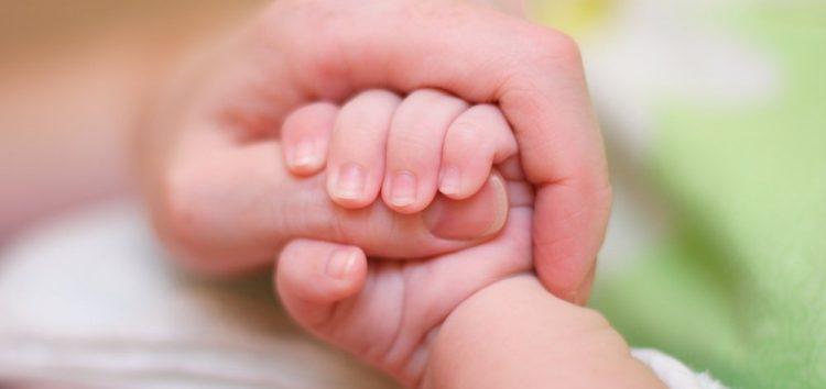 Judiciário lança campanha para evitar abandono de recém-nascidos