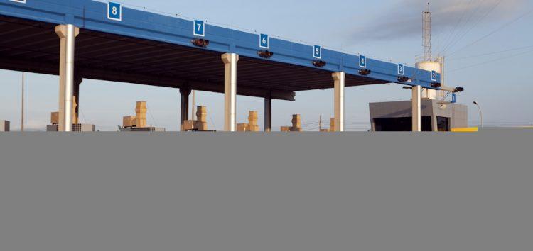 Ministério Público quer a redução do valor do pedágio da Rodovia do Sol