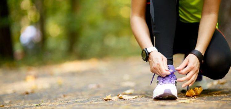 Escolha o tênis adequado para cada tipo de exercício