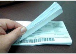 Prefeitura prorroga pagamento do IPTU em Guarapari