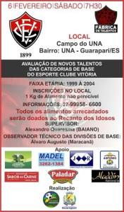39c894fe-edca-4898-9e76-c17210b2d1b9