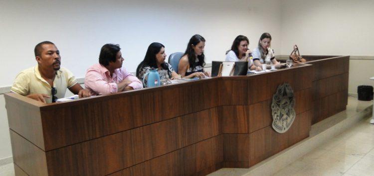 Prefeitura garante que vai convocar 22 professores do concurso de 2012