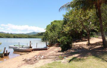 Homem é encontrado morto dentro de reserva ambiental em Guarapari