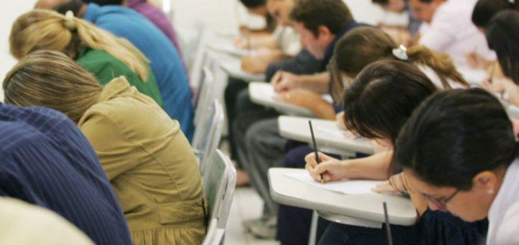 Inscrições abertas para cursos preparatórios gratuitos para Enem e Ifes