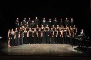 coro_sinfonico_coralistas_Fames