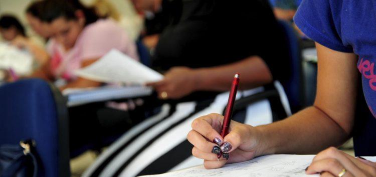 Faculdadeoferece mais de 500 vagas para cursos gratuitosemGuarapari