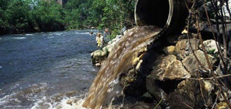 Contaminação da água com poluentes emergentes é foco de novo estudo no Brasil