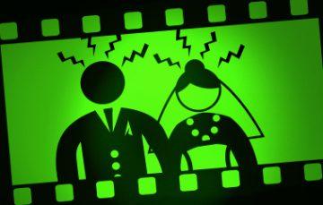 Cinegrafista faltoso é condenado a indenizar casal